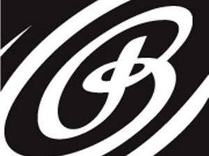 Фонд Відродження лого