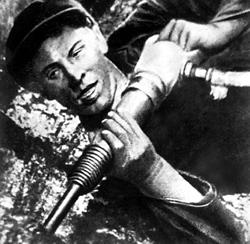 Олексій Стаханов