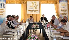 2011.09.06_secretariat_vrciro_2
