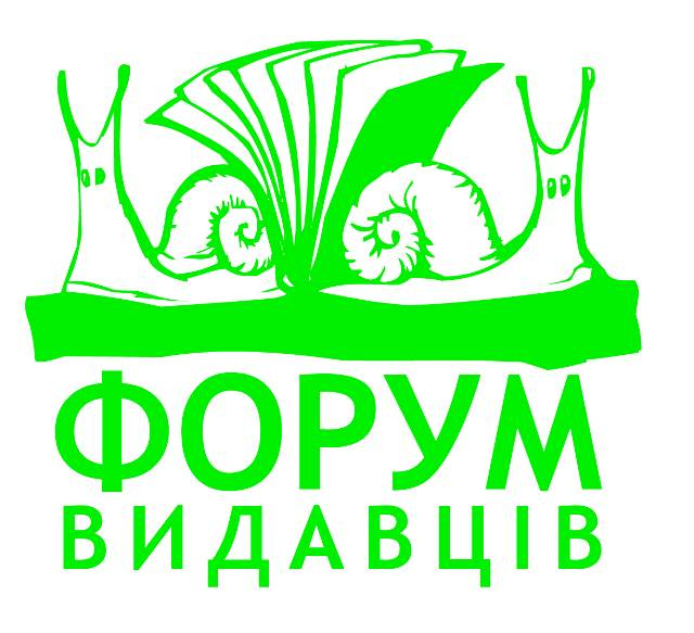 Ravluk_logo_New