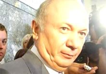 Іванющенко