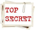 logo_top-secret