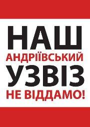 373012_130367507093437_692924393_n