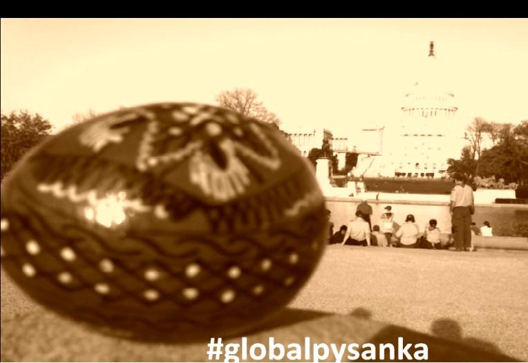 globalpic