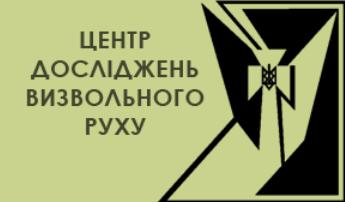 кдвр8