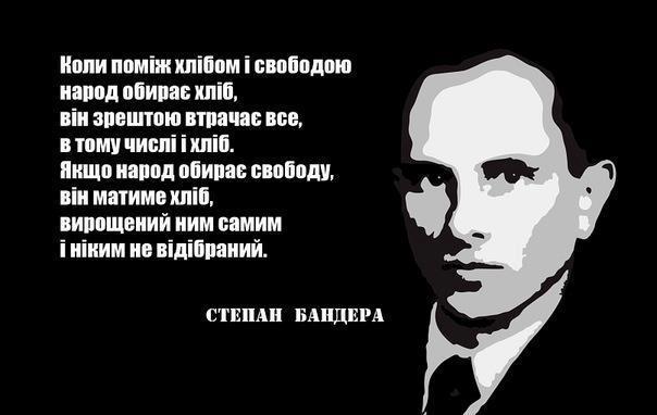 Конституционные изменения по статусу Донбасса уже потеряны. Этот вопрос снова может быть поднят только через год, - немецкий дипломат - Цензор.НЕТ 1018