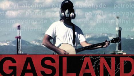 GaslandMovie