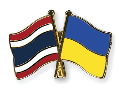 Flag-Pins-Thailand-Ukraine