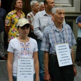 Мітинг під ЛОДА 011