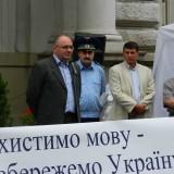 Мітинг під ЛОДА 020