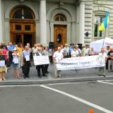 Мітинг під ЛОДА 030