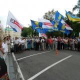 Мітинг під ЛОДА 037