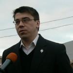 Олег-Однороженко-17.04.20111-150x150