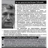 Gubskiy-page-001