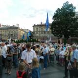 Віче мова Львів 022