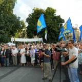 Віче мова Львів 059