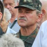 Віче мова Львів 063