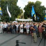 Віче мова Львів 064