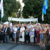 Віче мова Львів 086
