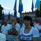 Віче мова Львів 133