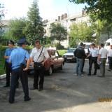 Нема ЛЖ. 08.2011 009