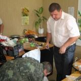 Нема ЛЖ. 08.2011 099