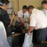 Нема ЛЖ. 08.2011 100
