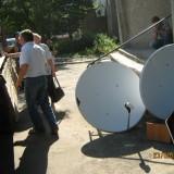 Нема ЛЖ. 08.2011 124