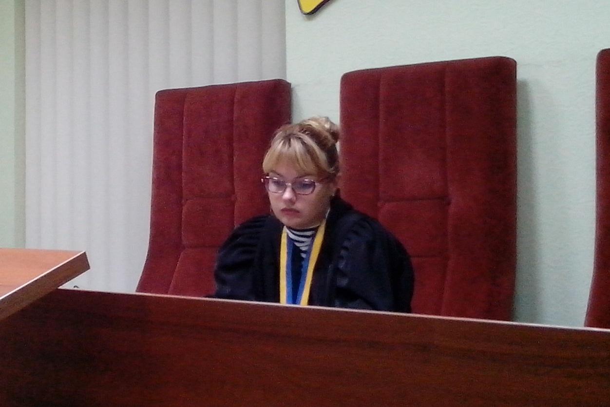 суддя1