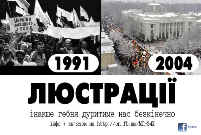 Akt_proh_Nezalezhnosty