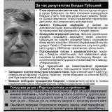Gubskiy1