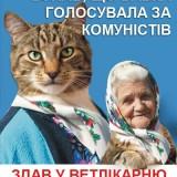 photo_33114