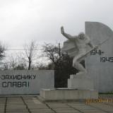 ЛЄНІН-2011 ІНЦИДЕНТ 053 (640x480)