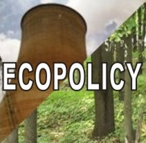 ECOPOLicy_0