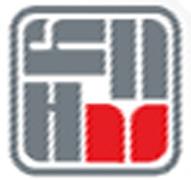 НМПУ лого