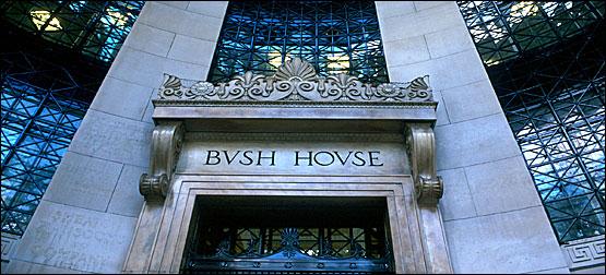 2153835_bushhouse