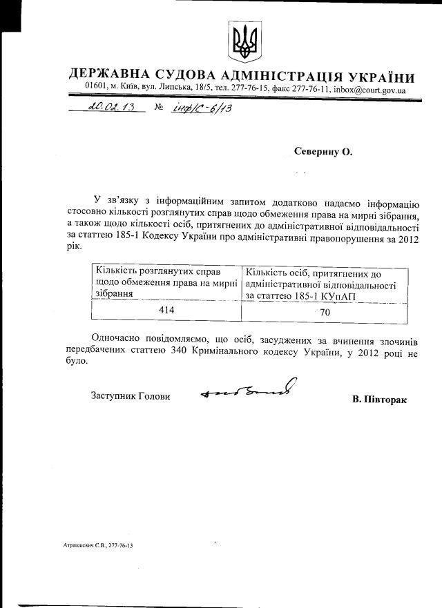 ДСАУ-39-відповідь-2012