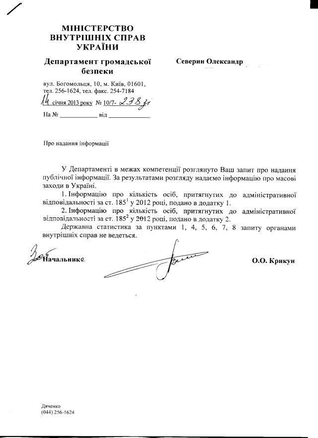 МВС-відповідь-39-2012-1