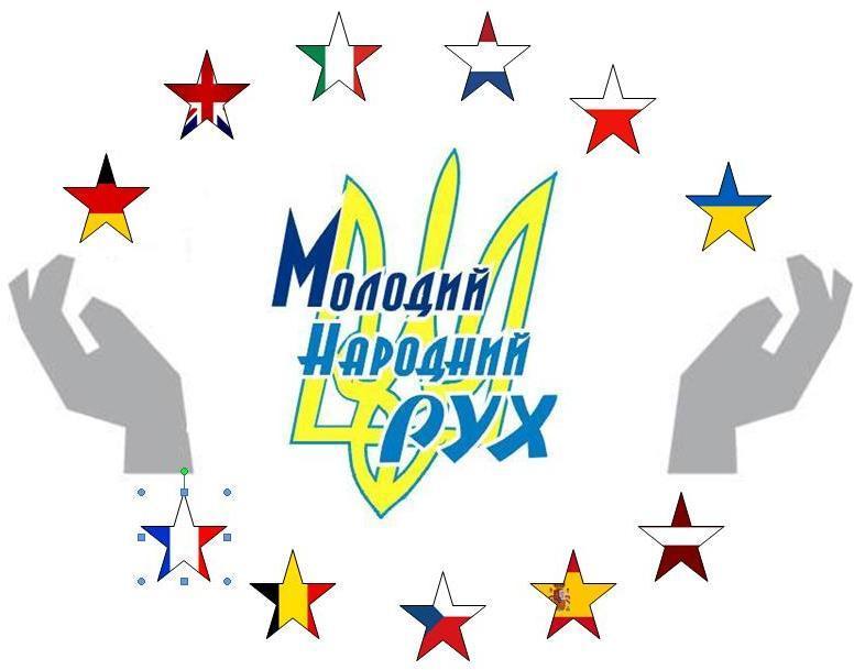 Logo_skola