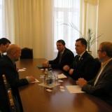 парламентарі молдова нацменшини круглий стіл