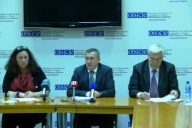 дещиця молдова обсє