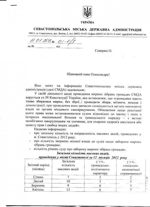 Севастополь-39-2012-1