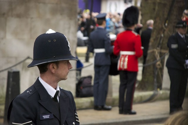 Thatcher_funeral_003
