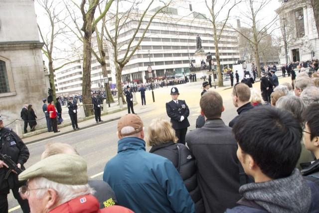 Thatcher_funeral_004