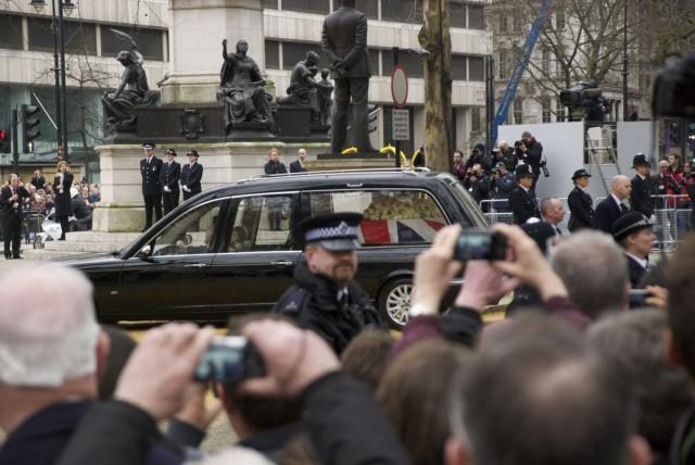 Thatcher_funeral_005
