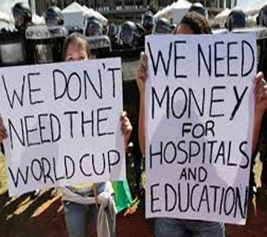 Нам нужни школи