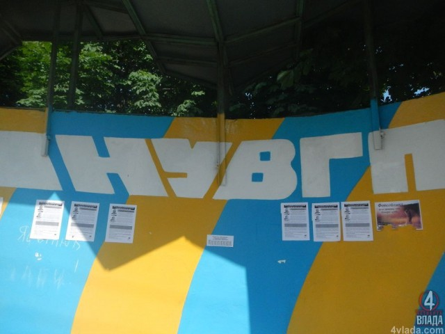 1rL71_ZmyWA