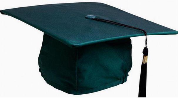 освіта  бакалавр