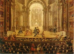 B27 4 Italian opera in Petersburg