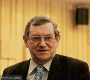 Norman-Davies